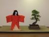 tree_ceremony_iseasmall